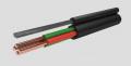 зарядное устройство для фонаря фос 3-5/6 в самаре